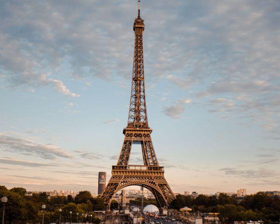 برگزاری کلاس آنلاین  فرانسه