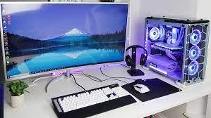 ثبت نام آنلاین دوره    کامیپوتر مبتدی تا حرفه ای ( محمد جواد صادقی)