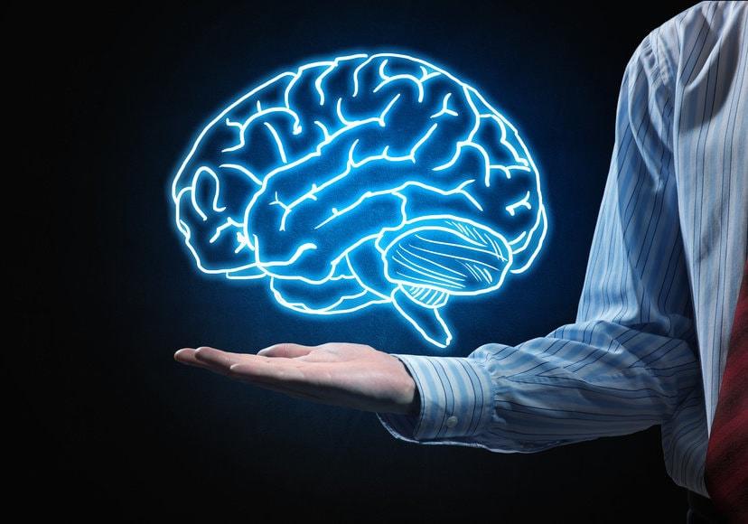 کارکرد مغز و روش های یادگیری