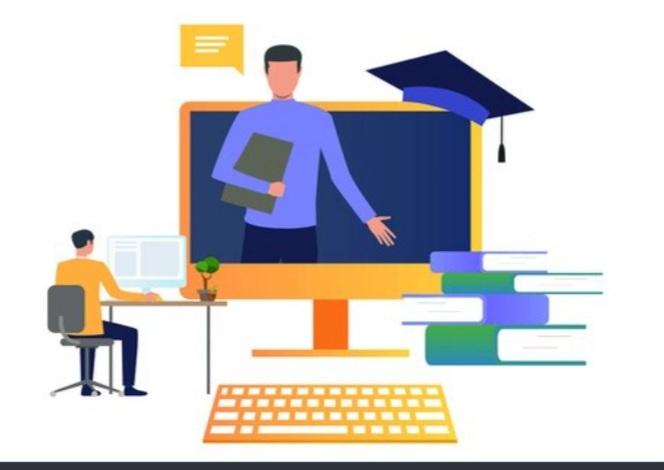ثبت نام آنلاین دوره    آموزش ( علیرضاجمالی)
